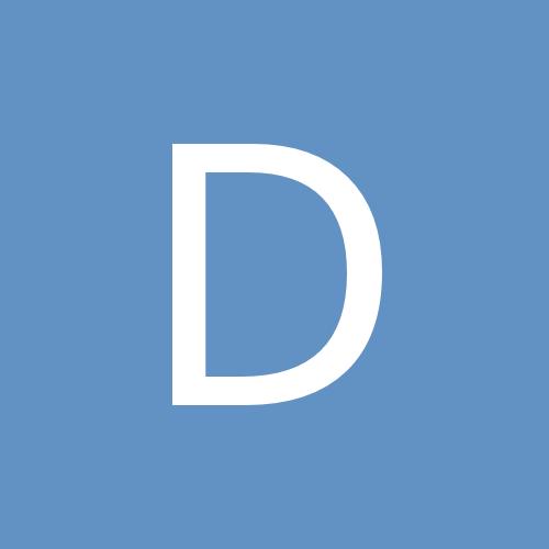 Doncia