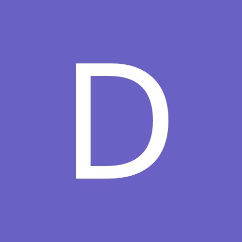 deimantux