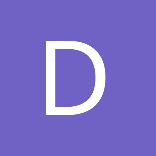 Domis_Naikas
