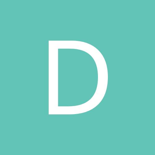 Denis_ZayaC