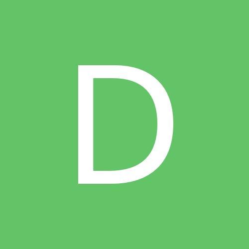 deimantas_freekil