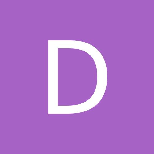 Dovis_Bmss