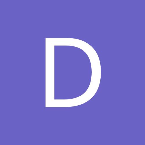 David_Deivis