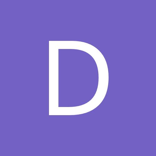 Dainius_Shark
