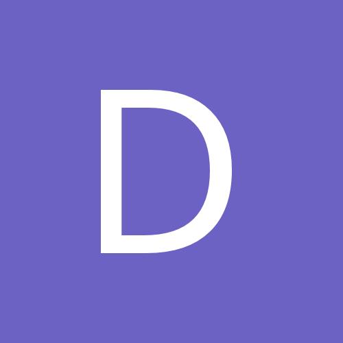 Dainius_Dainiuz