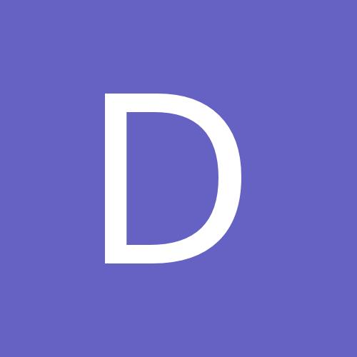 domasz_drift