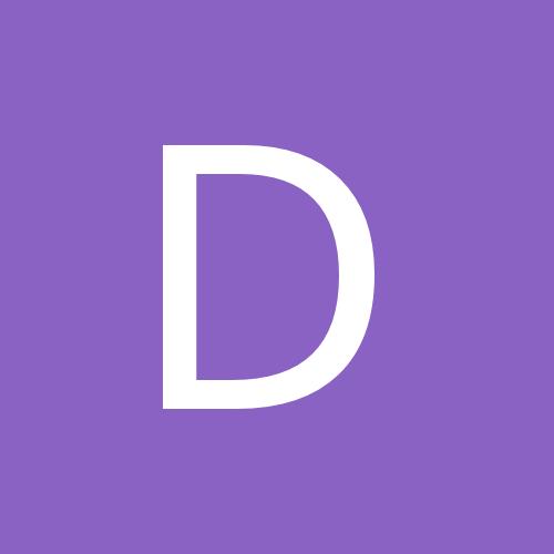 Deimantas_Wrestling