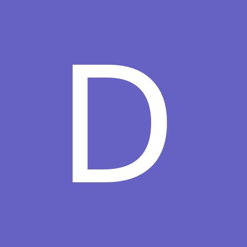 Dalgis_Ltu