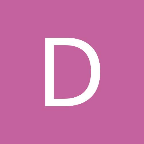 Deimantas_Awesome