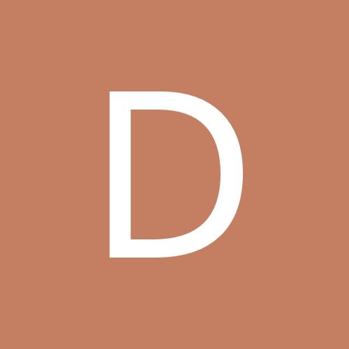 Drift_Henris