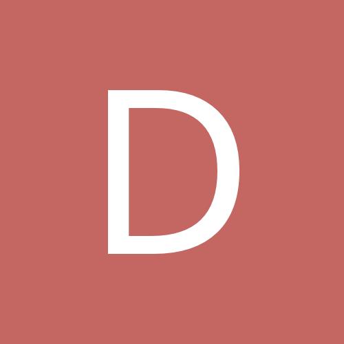 Dominykis_Deam