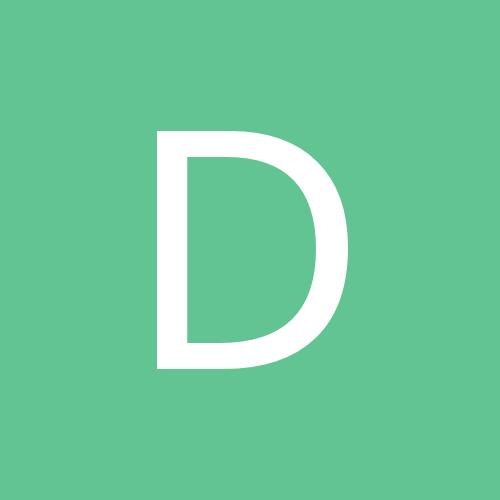 Domsee_Drifter