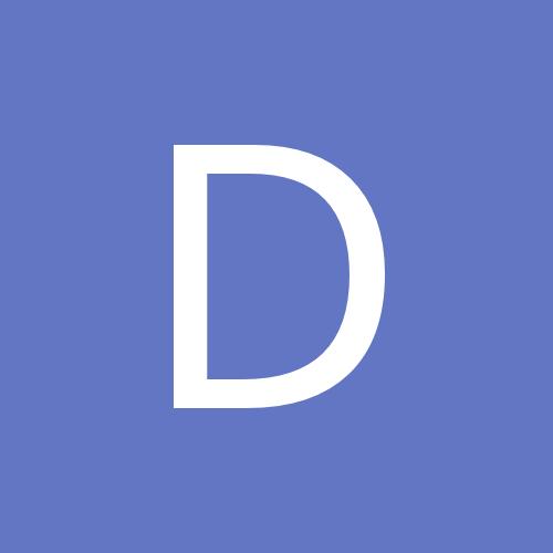 Deimis_Marlborass