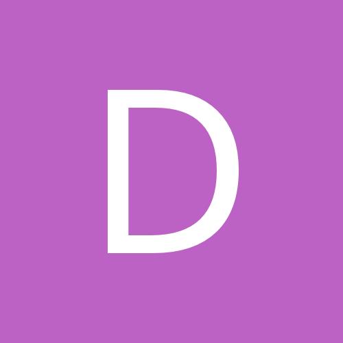 Deivis_Start
