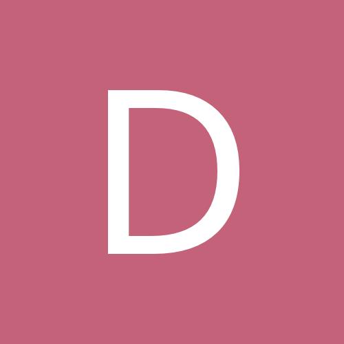 Darka_Savas