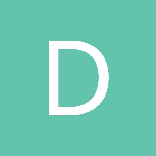 Darius_Lekniuss