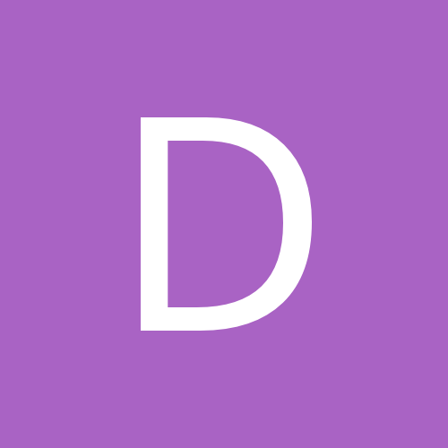 Domis__Cold
