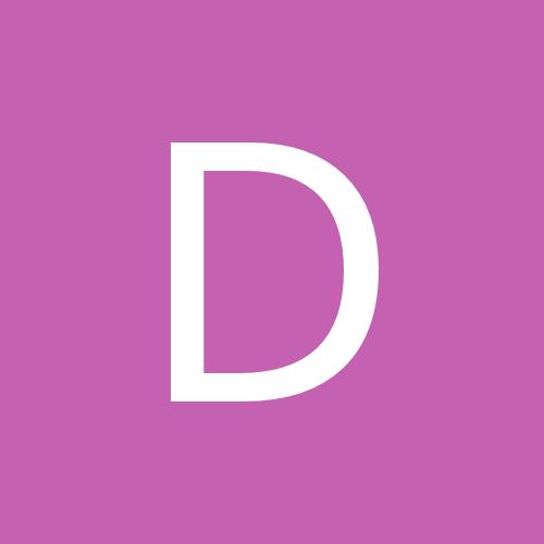 Dom_Kileriuha