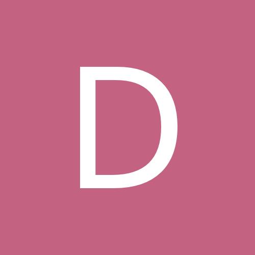 Domke_Bmw