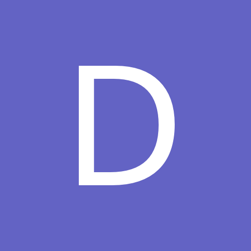 Driftioris_Pacanas