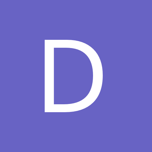 denis_Xander