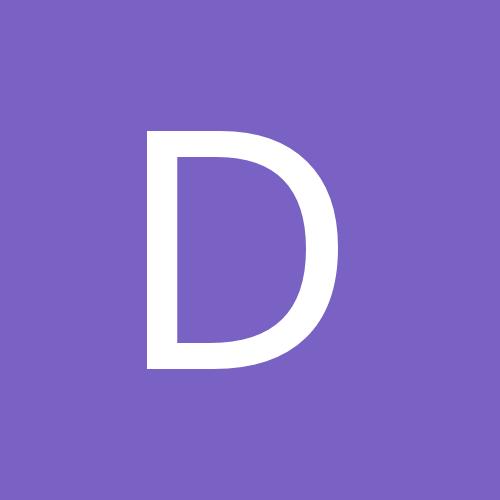 Domantas_Lagashd
