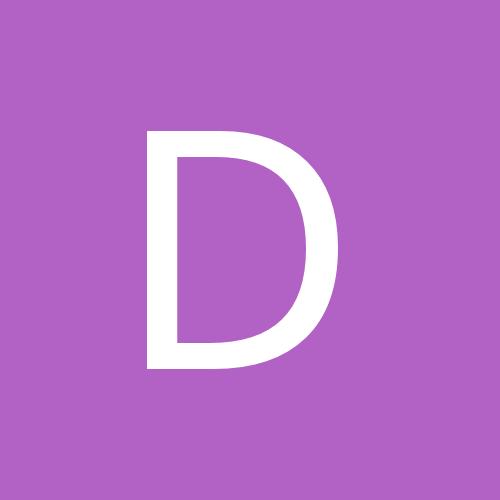 Deivis_Hype