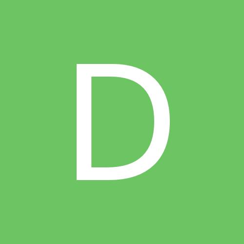 Dovydas_Tkr