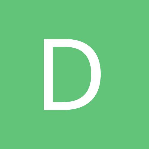 Deivis_Splashh