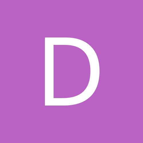 Dangiss_Csgo
