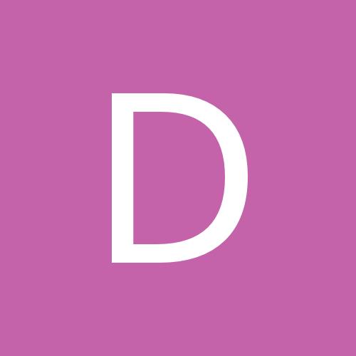 Domis_Qlka