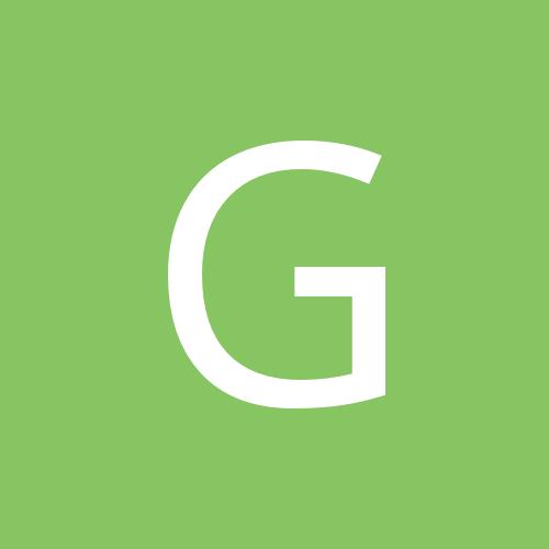 Giedrius_Dageriss