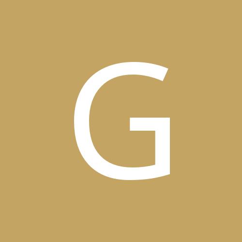 Germantas_Fast