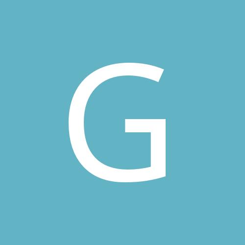 Gyt1s_Led