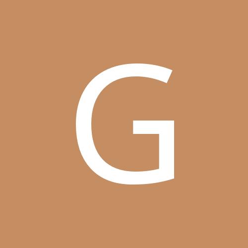 Gvidaas
