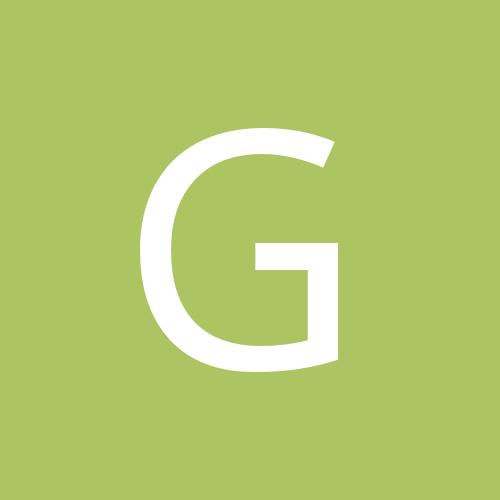 George__Cortez
