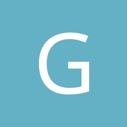 Gabis_Anek