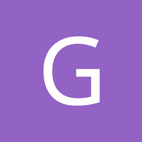 Gytman_Forsass