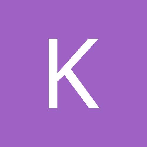 Karolis_Nekazka