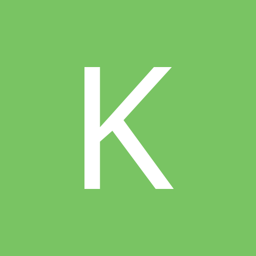 Kaukenas_Dainius