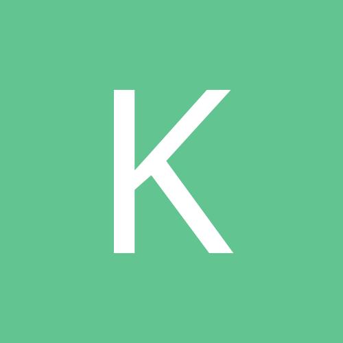 Kestas_K