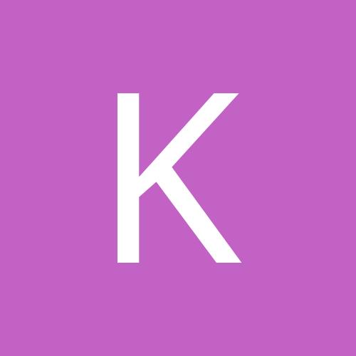 Karolis_Falconss