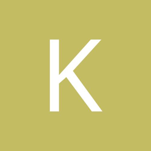 Karolis_Quick