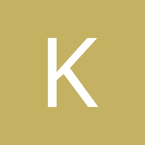 Kacperas_Yomayoo