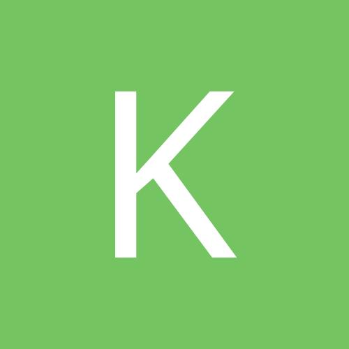 Kiesass_Likas