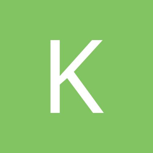 Karlsonass_Tunex