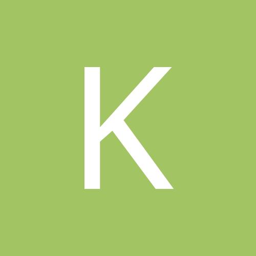 Kuperis_Kuperr