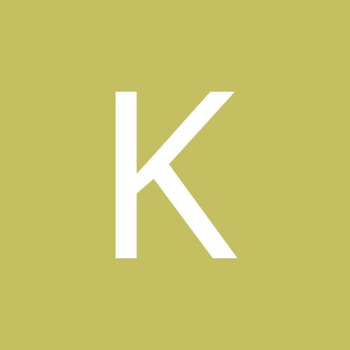 Kuko_Natato