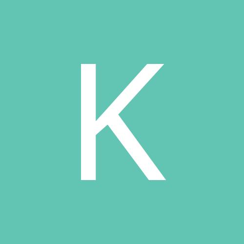 Kristupass_Kronass