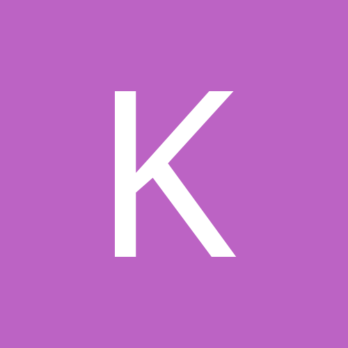 Kaciargines_Karalius